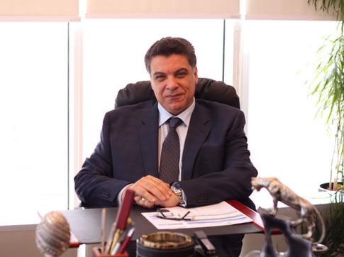 Sherief Mounir