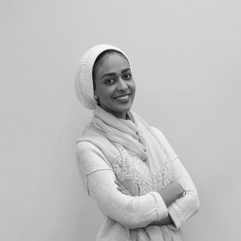 Samar Mahmoud