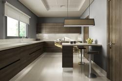 D01-Kitchen