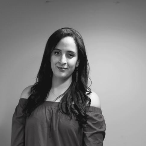 Nourine El-Hawary