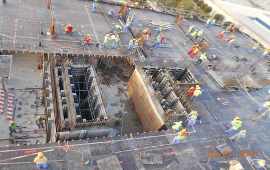Al Tayer Development