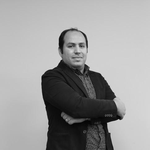 Ramy Al Katouny