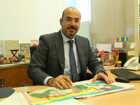 Ali AlSharkawy