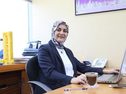 Dr.Noha Abdou