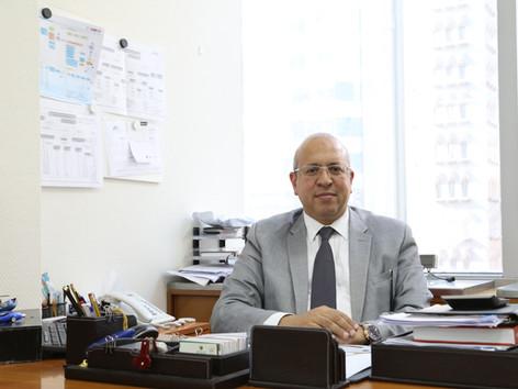 Khalid Abdo