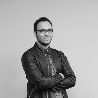Abderahman El sheikh