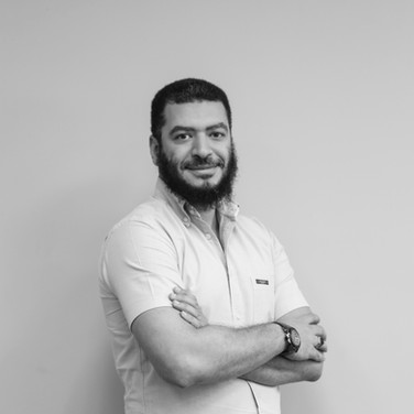 Mohammed AbuZeid