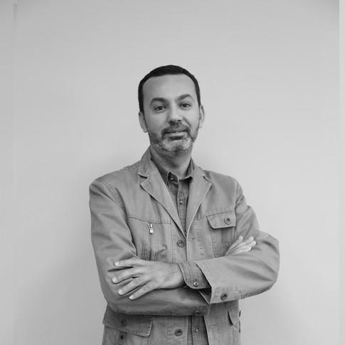 Ahmed El Adl