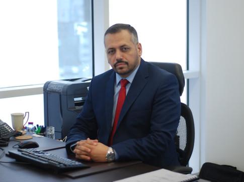Abdulrahman Hasanien