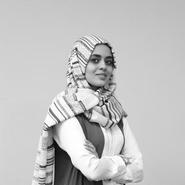 Ghada Bannage