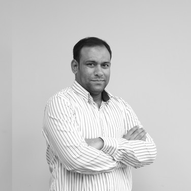 Mohammed Abdul Mannan