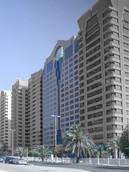 Khalidiya Tower