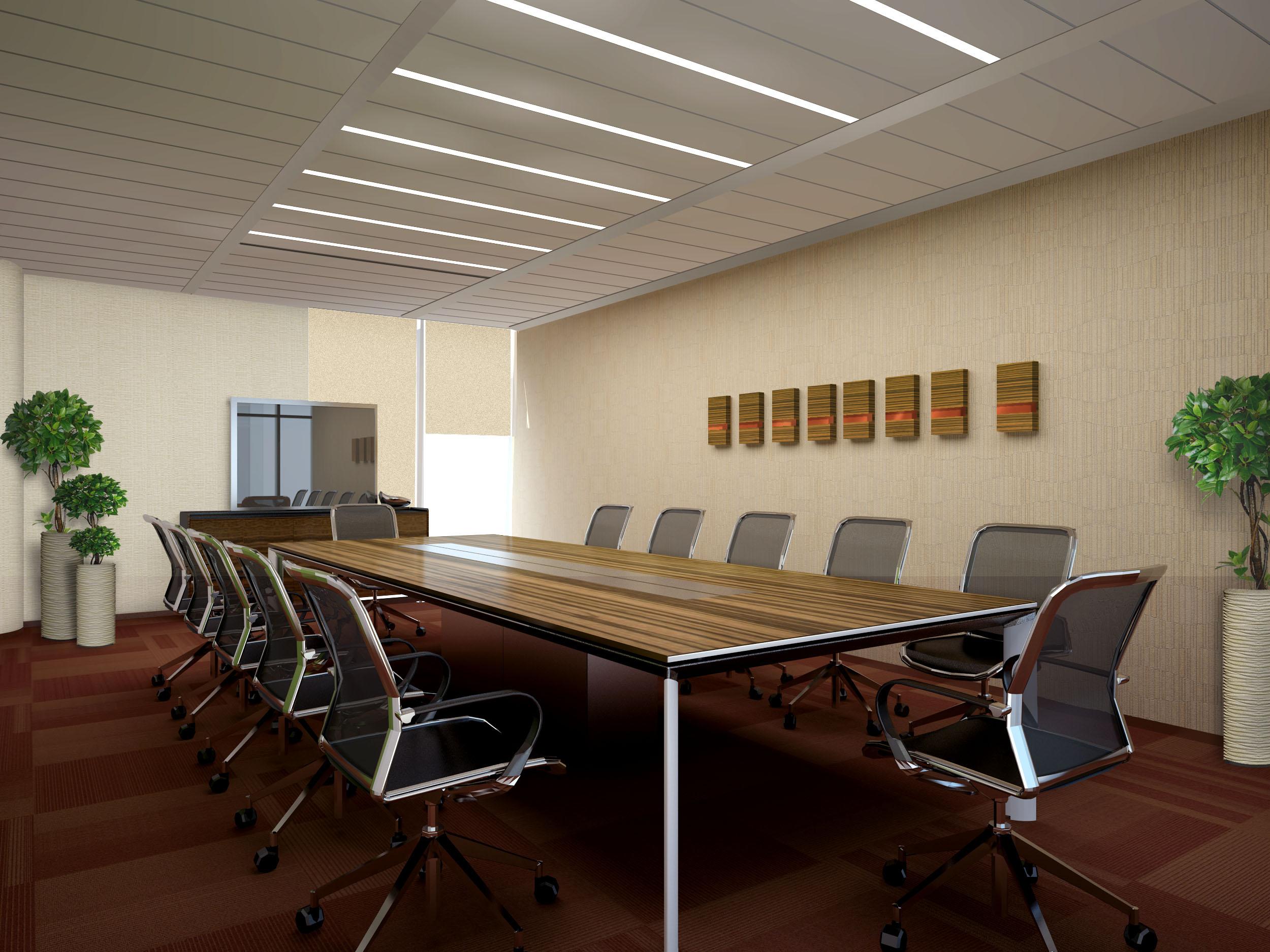 2nd floor meeting room 1 copy