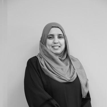 Noha Abdelaziz