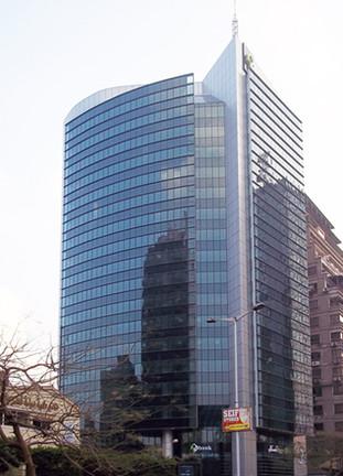 H&D Bank