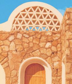 Sahl Hashish Development 3