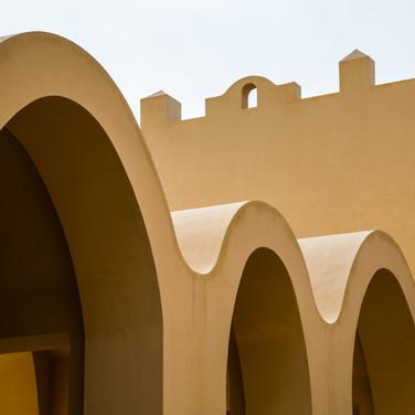 Al Aleem Mosque
