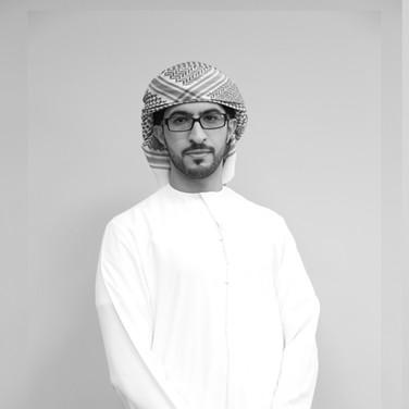 Hassan Al Sharafi