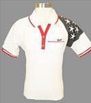 001 MAR Fshirt01.png