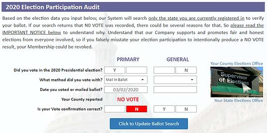 2020-04-13 09_24_06-2020 Election Audit