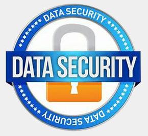 dataprivacy012.jpg