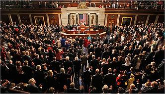 senate.jpg