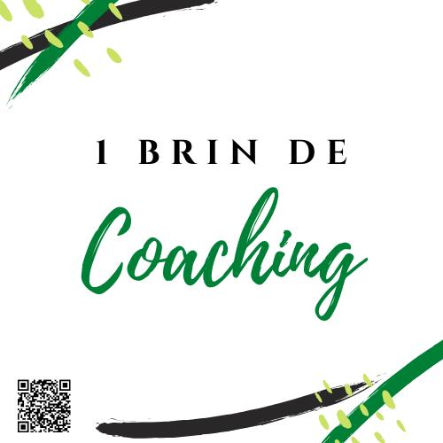 Coaching de Vie Solidaire