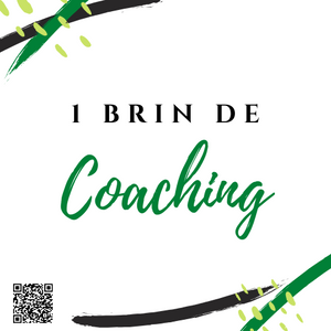 Coaching de Vie Solidaire