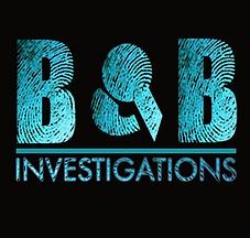 Private Investigator San Diego