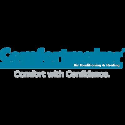 comfortmaker-square.png