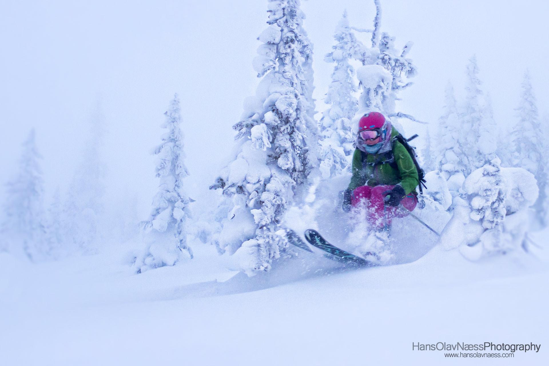 Ski_Norefjell_Kristin_DSCF2013C_www.hansolavnaess.com_wix1980_1280
