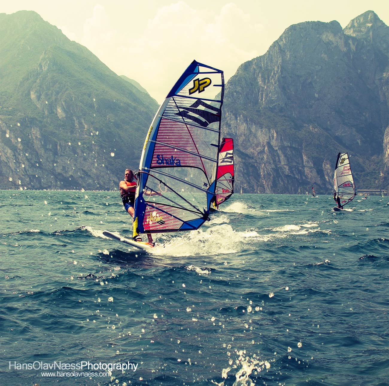 Surf | Vannsport