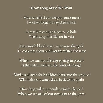 Molefe poem.jpg