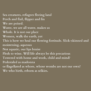 Featured poet-2.png