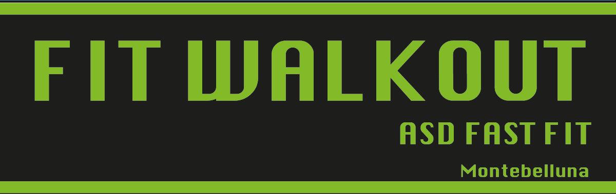 IMMAGINE SOLO FIT WALK dpl copia.jpg
