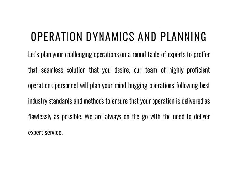 OPERATION DYNAMICS AND PLANNING copy.jpg
