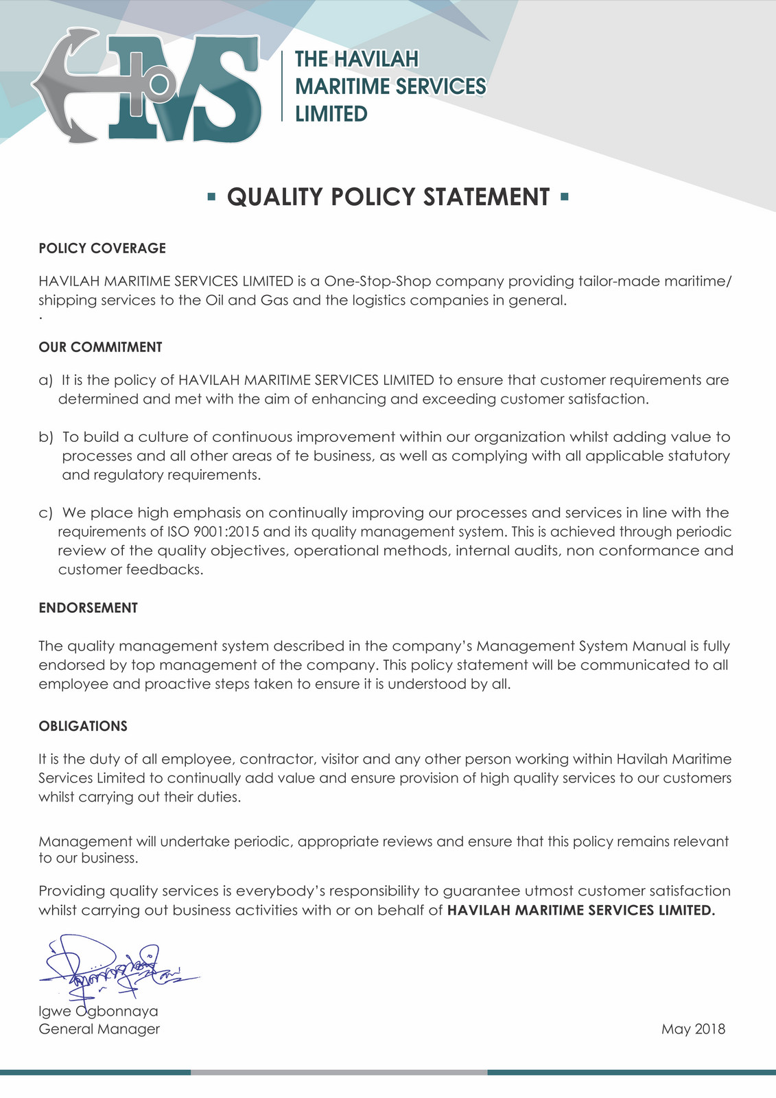 Quality Policy Statement.png
