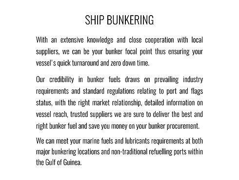 SHIP BUNKERING copy.jpg