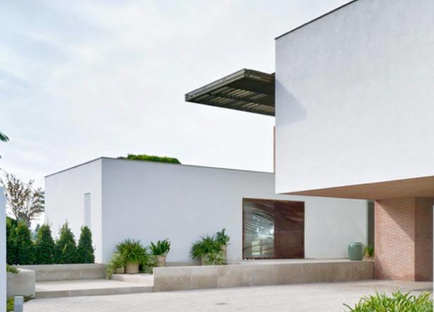 Mercedes Roldán Gallery | Proyectos decoración de interiores