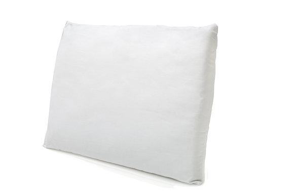 Cuscino Traspirante per Neonati e Bambini 40x30 cm