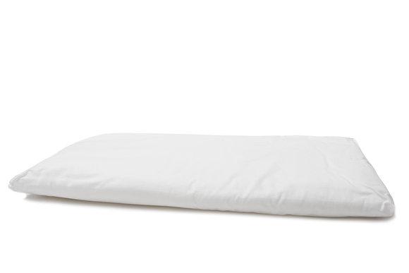 Cuscino Traspirante per Bambini 40x60 cm