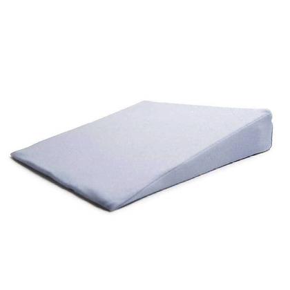 Cuscino Antireflusso per Neonato (Certificato OEKO-TEX®)