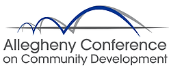 alleghenyconference.png