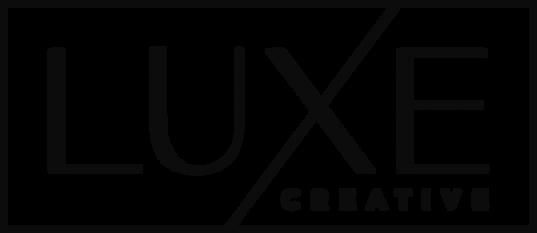 LUXECreative_Logo.png