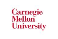 CMU-Logo.png