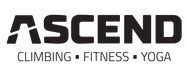 ASCEND-Logo-01.png