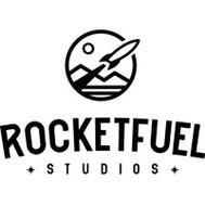 rocketfuel.jpg