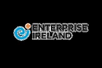 Enterprise-Ireland-logo_edited.png