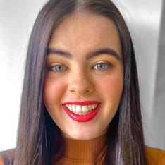 Emma McDermott