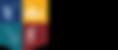 Maynooth University Logo colour RGB 300d